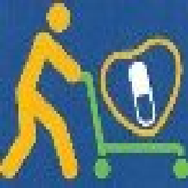 NMS SMART CARE icon