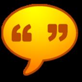 NW Messenger 2.0 icon