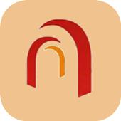 Navkar City icon