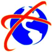Nextronic Systems LLC icon