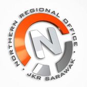 Northern Regional Office icon