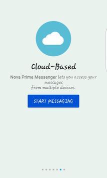 Nova Prime apk screenshot