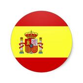 Número Android España icon