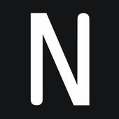 Nugroho Messenger icon
