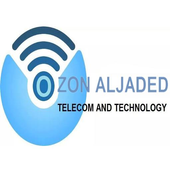 OZON Telecom and Technology icon