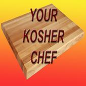 Over 250 Passover Recipes, Lte icon