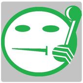 PAPOZAP icon