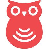 Page Plus Prepaid Refills icon