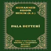 Muhammed Sıddık Hekim C: 4 icon