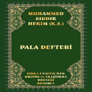 Muhammed Sıddık Hekim C: 4 poster