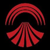 Prepaid Bill Pay icon