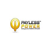 Payless Power Texas icon