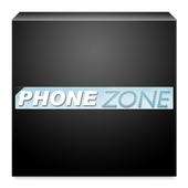 Phone Zone Bill Pay icon