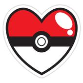 PokePipe icon