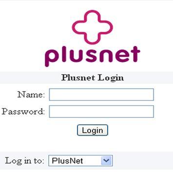 Plusnet email bookmark webmail apk screenshot