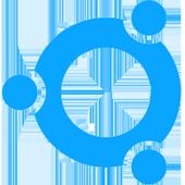 Puush icon