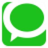Q Chat 3600 icon