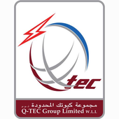 QTec Daily Work Register icon