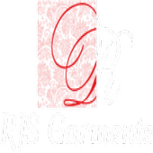 RJS Garments icon