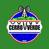 RADIO CERRO VERDE icon