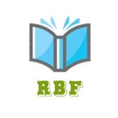 Rajdhani Book Fair icon