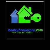 Realty Broker Pro icon