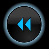 RecallAd icon