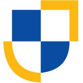Relatório CPA - Ufac icon