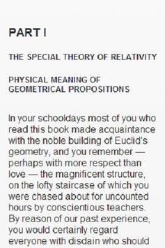 Relativity apk screenshot
