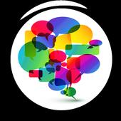 Broadcast Messenger icon