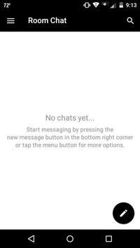 Broadcast Messenger apk screenshot