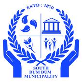 SDDM icon
