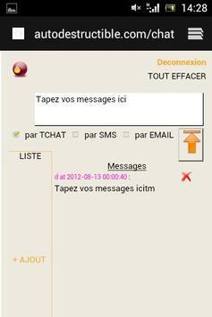 LOVE Box apk screenshot