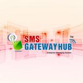 BULK SMS LOGIN - SMSGATEWAYHUB icon