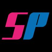 SamePay icon
