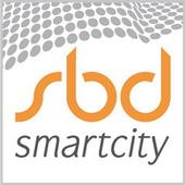 Sabadell Smart Congress 2014 icon