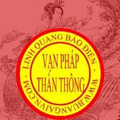 Vạn Pháp Quy Tông BuaNgai.VN icon