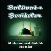 Muhammed Sıddık Hekim K: 1 icon