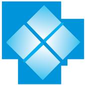 M & S Sun Control icon