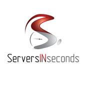 ServersINseconds Web Hosting icon