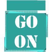 ShopGoOn icon