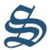Sigma Apartment icon