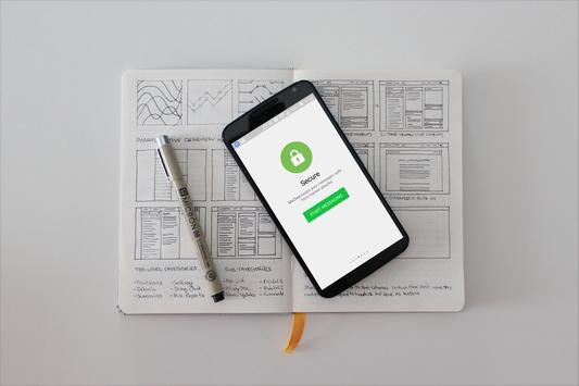 MeChat: Chat And Meet People apk screenshot