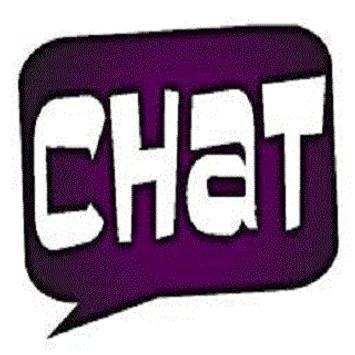 Snapper chat apk screenshot