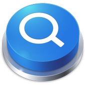 Speed Browser Fast icon