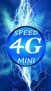 Speed Browser Mini apk screenshot