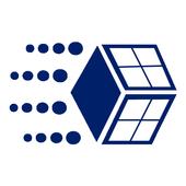 Standard PLAST icon