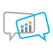 StartChat icon
