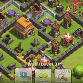 Strategy Guide for Coc icon