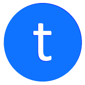 Talkie (ShoutBox) icon